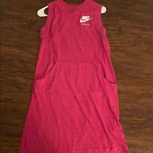 Women's Nike Dress